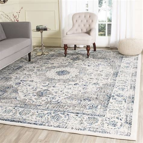 10 x 11 foot rug for living room 25 best ideas about area rugs on rug size