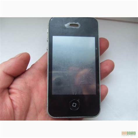 Hp Iphone A1332 Emc 380a iphone 32 gb a1332 emc 380a