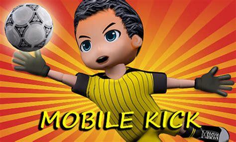 mobile kik mobile kick for android free mobile kick apk