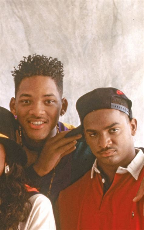 beavis butthead dj jazzy jeff the fresh prince i 1000 images about the fresh prince ofbel air on