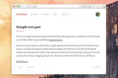 tumblr themes good for text good for text themes tumblr