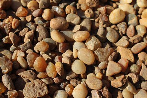 Piedras Decorativas De Jardin #7: Piedra-paraná-min.jpg