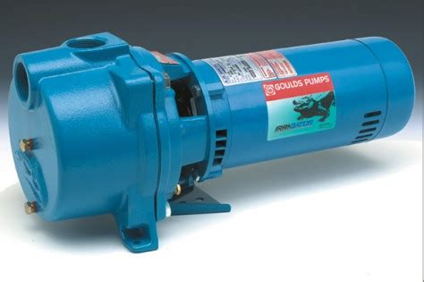 Aquascape Pond Pumps Goulds Pumps