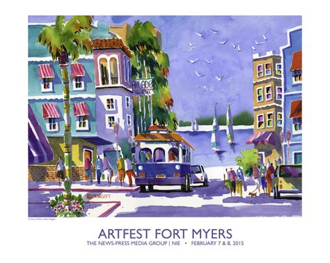 fort myers fl pictures posters 28 images sign