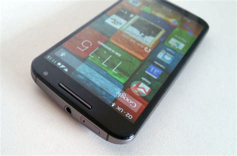 android moto x phondleslab ulous motorola moto x android phablet the register