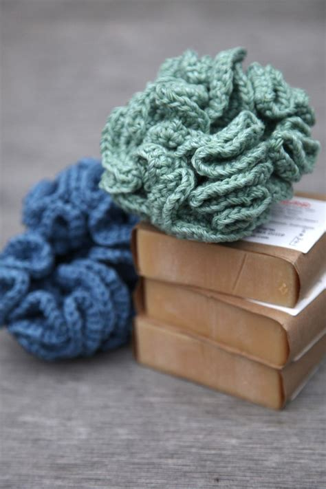 Kitchen Scrubbies by The 188 Best Images About Crochet Bathroom Washcloths Bath