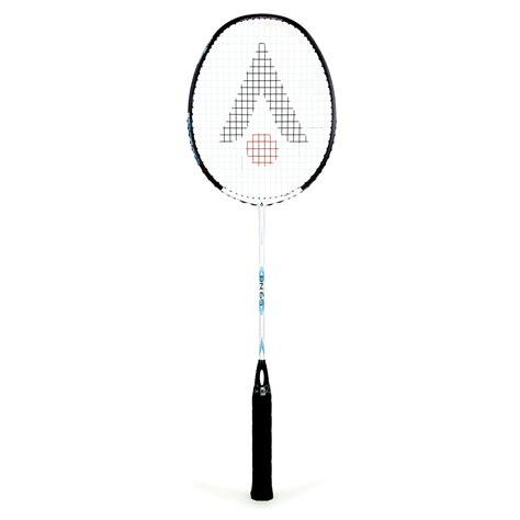 Senar Badminton Karakal Nano 65 karakal bn 65 badminton racket sweatband