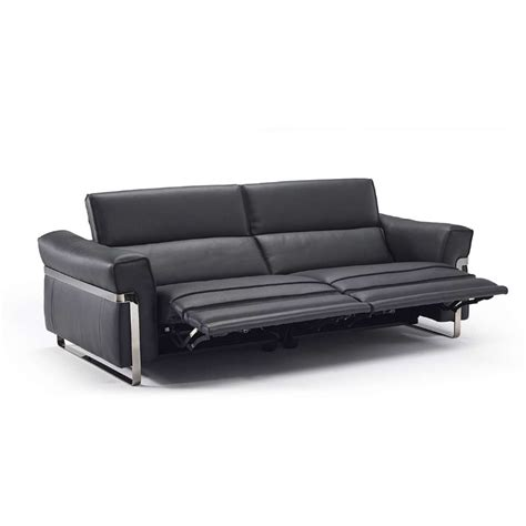 natuzzi leather reclining sofa natuzzi fidelio electric recliner sofastocktons
