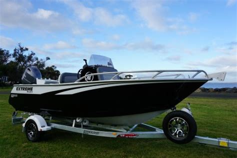 extreme boats for sale australia extreme boats for sale in australia