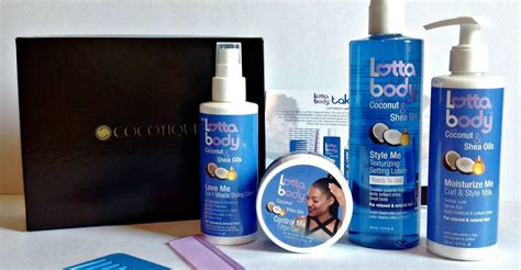natural hair products names natural hair products names lottabody styling products for