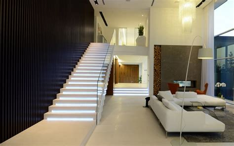 Room Stairs by 20 Interiors For Living Room With Stairs Mike Davies S Home Interior Furniture Design