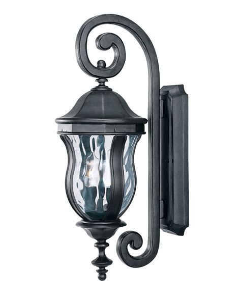 Savoy Lighting Fixtures Savoy House Kp 5 305 Bk Monticello Outdoor Wall Mount Lantern Designed By Karyl Paxton