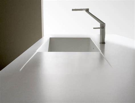top cucina corian piano cucina corian idee di design per la casa