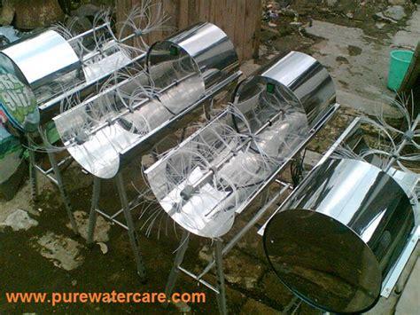Alat Pencuci Motor Harga jual alat pencuci galon
