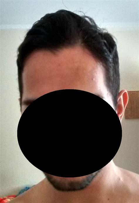 warhawk haircut newhairstylesformen2014 com soap mactavish warhawk