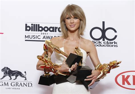 drake with taylor swift hot 97 5 103 9 phoenix taylor swift s grammys commercial hot 97 5 103 9 phoenix