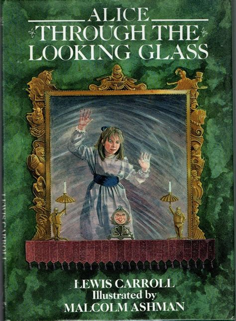 through a glass books 17 best images about in on