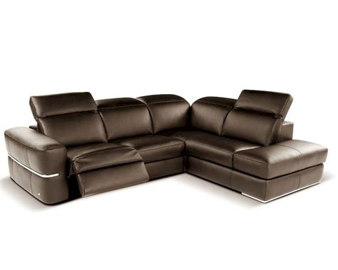 Euronean Style Sectional Sofa 33ls231 Sectional Sofa Ls