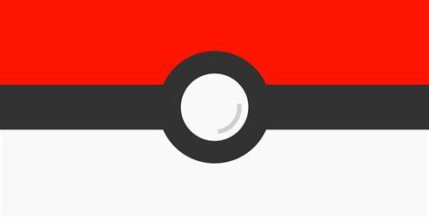 dribbble pokemon template poke stop test gif by rise vision