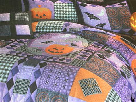 halloween bedding purecomfortlinens com blog october 2010