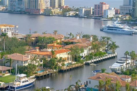 private jet charter to fort lauderdale florida fl pa