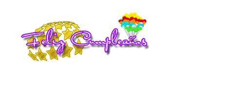 imagenes en png de cumpleaños the gallery for gt bizcocho de cumpleanos para mujeres