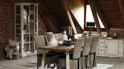 tavoli rustici dalani tavoli rustici eleganti e pratici complementi