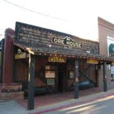 ore house durango co the ore house durango co