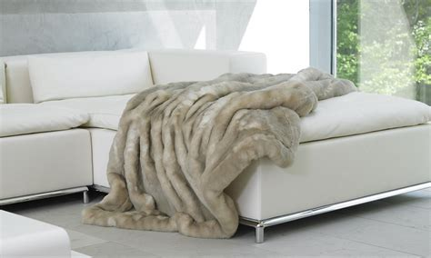 beige throws for sofas 66 best 100 cotton throws for