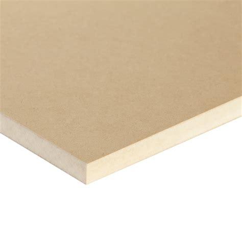 2mm 18mm medium density fiberboard customwood 2750 x 1220 x 18mm medium density fibreboard