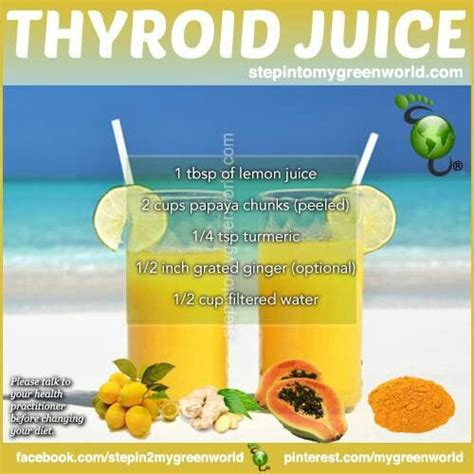 Adrenal Cocktail Detox by 36 Best Adrenal Fatigue Juicing Drinks Images On