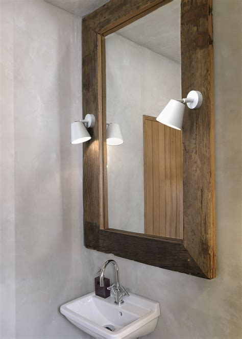 The Best Lighting Solutions For Small Bathroom Small Bathroom Lighting