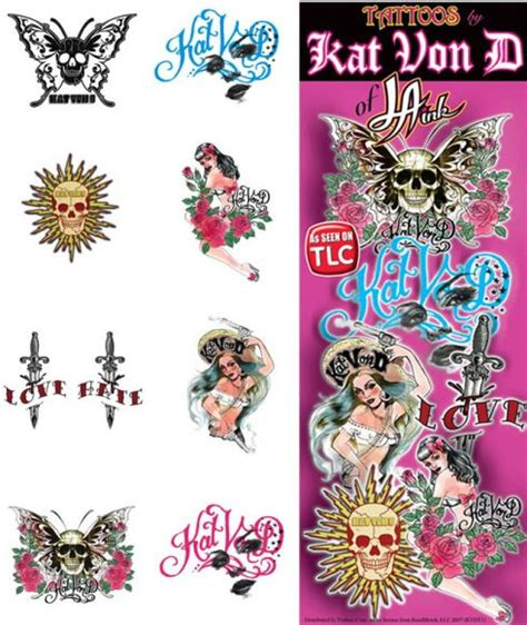 tattoo machine used by kat von d buy kat von d vending tattoos vending machine supplies