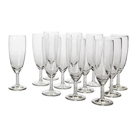 bicchieri da vino ikea persby bicchiere da chagne ikea