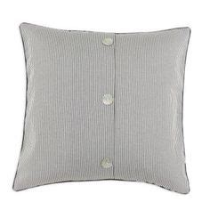 Pillow Blouse Bd T1310 1000 images about shirt pillows on tie pillows pillows and shirts