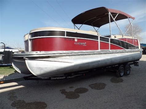 boats for sale in texas used used harris boats for sale in texas boats