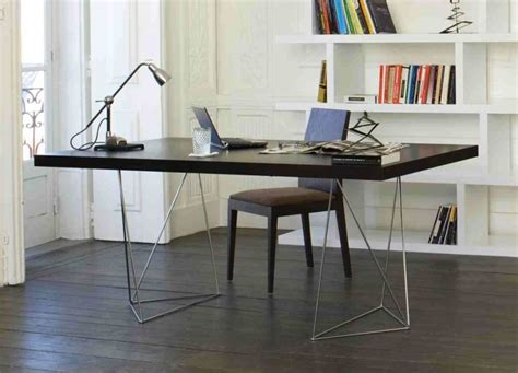 metro modern furniture metro contemporary dining table dining tables go modern