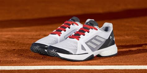 roland garros footwear and clothing collection 2017 holabird sports
