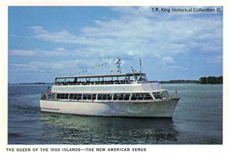 directions to uncle sam boat tours the history of uncle sam boat tours part 2 passing the