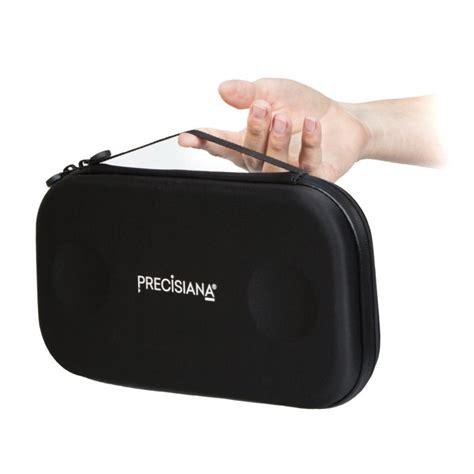 Stetoskop Littmann Master Classic Ii Black Edition kliknij aby powi苹kszy艸