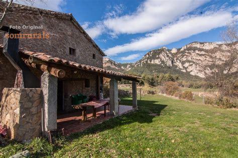 casa rural bergued sr 555 bergued 224 barcelona reserva online somrurals