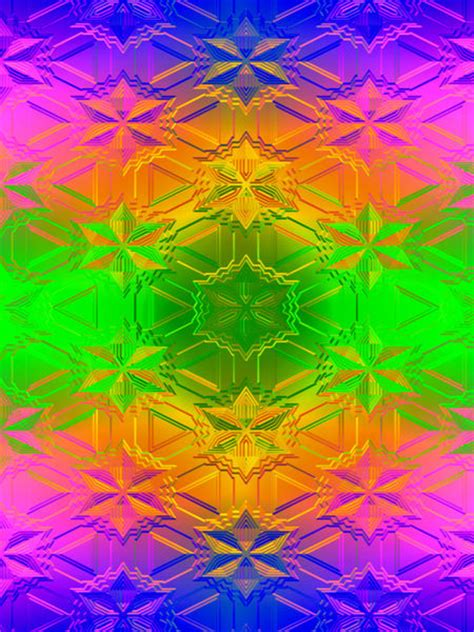 colorful crystal wallpaper free stock photos rgbstock free stock images star