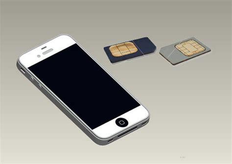 iphone 5 sim card verizon iphone 5 invalid sim error apple support