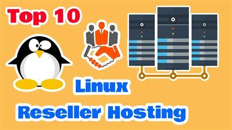 best reseller web hosting hosting provider best reseller hosting provider