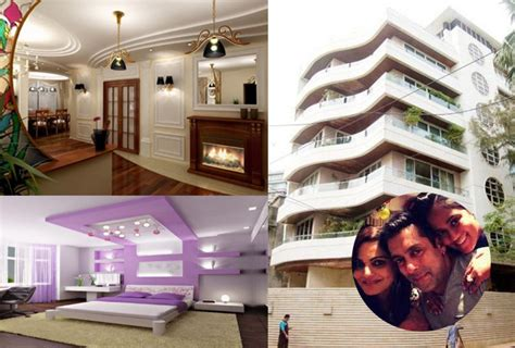 salman khan house expensive homes of indian celebrities photos 659790 filmibeat gallery