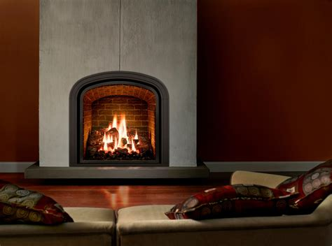 Pictures Of Fireplaces by The 15 Most Beautiful Fireplace Designs
