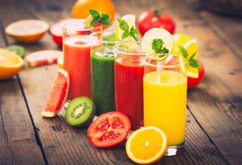 imagenes de jugos naturales para adelgazar como disminuir el colesterol con 10 jugos naturales