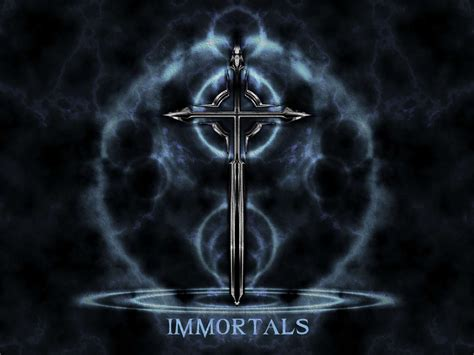 how does immortality feels by mrcbleck on deviantart immortals wallpaper by alcomando on deviantart