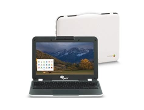 cdi computers launches edugear chromebooks notebookcheck