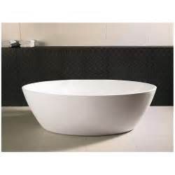 baignoire ilot solid surface space 155 de hidrobox